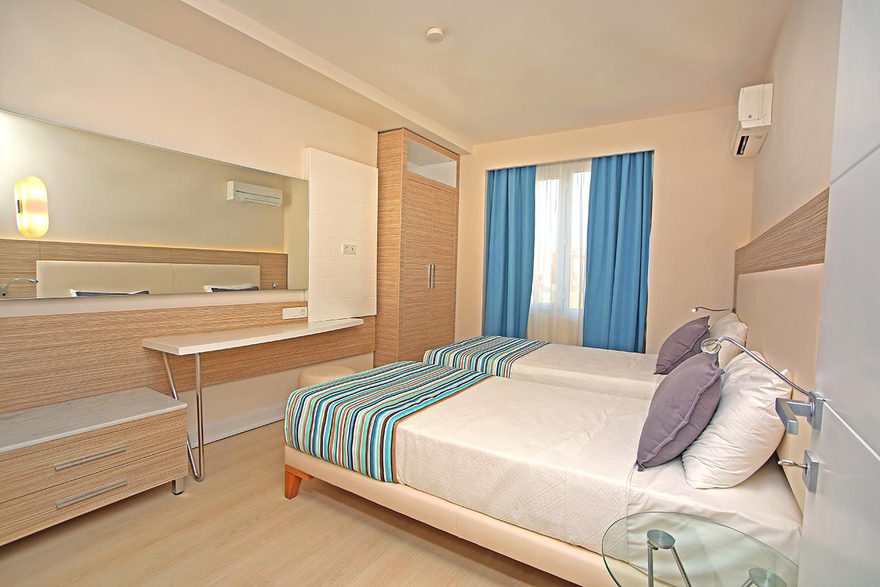 vega green hotel, alanya | vega green hotel, alanya