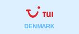 TUI, Denmark