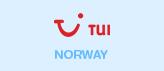 TUI, Norway